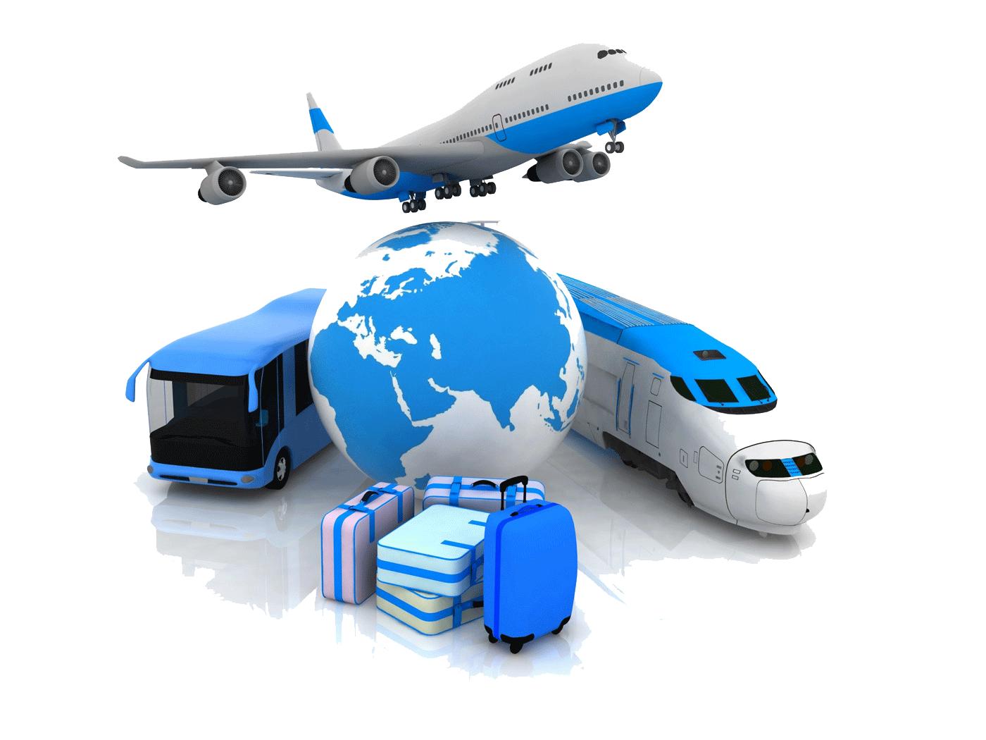 transport a transport ...